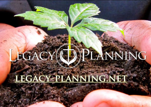 legacy_planning2