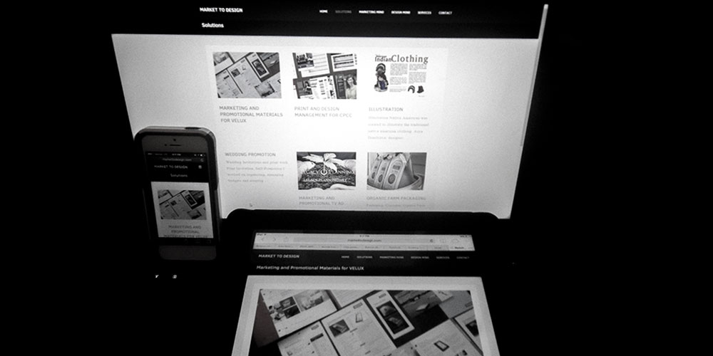 smarth-web-design